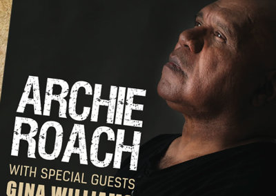 Archie Roach poster5 400x284 HOME