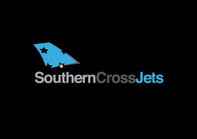 Southern Cross Jets
